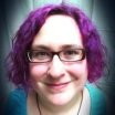pace-short-purple-hair-headshot-vignette-square-200