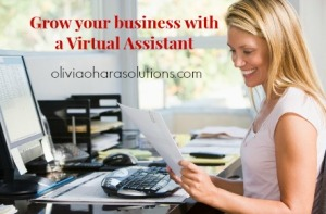 Grow with a Virtual Assistant